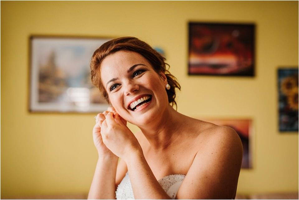 slovenia wedding photographer ljubljana trebnje lake bled bohinj kranjska gora rustic romantic wedding poroka porocni fotograf slovenija nika grega 0017.jpg