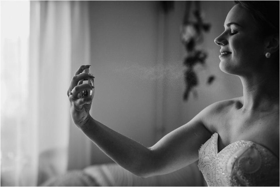 slovenia wedding photographer ljubljana trebnje lake bled bohinj kranjska gora rustic romantic wedding poroka porocni fotograf slovenija nika grega 0018.jpg