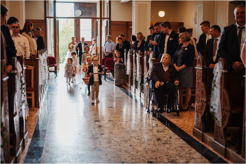 slovenia wedding photographer ljubljana trebnje lake bled bohinj kranjska gora rustic romantic wedding poroka porocni fotograf slovenija nika grega 0021.jpg