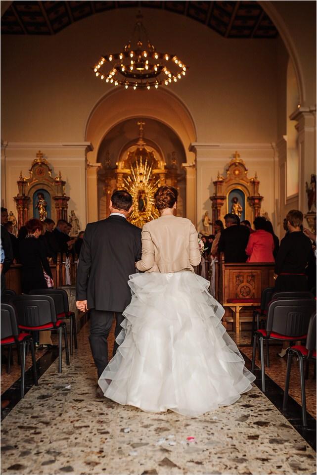 slovenia wedding photographer ljubljana trebnje lake bled bohinj kranjska gora rustic romantic wedding poroka porocni fotograf slovenija nika grega 0022.jpg