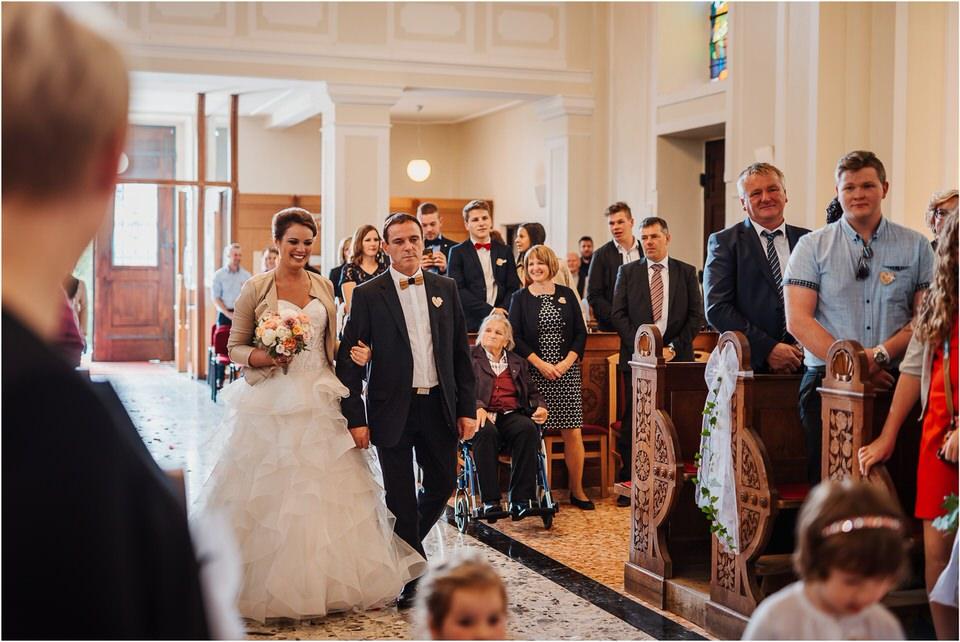 slovenia wedding photographer ljubljana trebnje lake bled bohinj kranjska gora rustic romantic wedding poroka porocni fotograf slovenija nika grega 0023.jpg