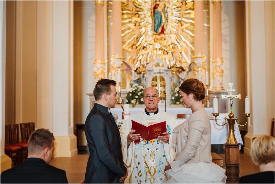 slovenia wedding photographer ljubljana trebnje lake bled bohinj kranjska gora rustic romantic wedding poroka porocni fotograf slovenija nika grega 0025.jpg