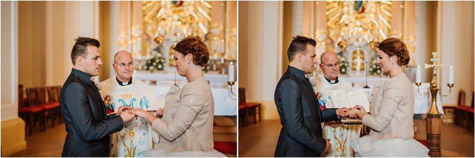 slovenia wedding photographer ljubljana trebnje lake bled bohinj kranjska gora rustic romantic wedding poroka porocni fotograf slovenija nika grega 0026.jpg