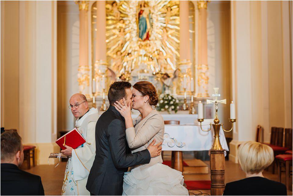 slovenia wedding photographer ljubljana trebnje lake bled bohinj kranjska gora rustic romantic wedding poroka porocni fotograf slovenija nika grega 0027.jpg