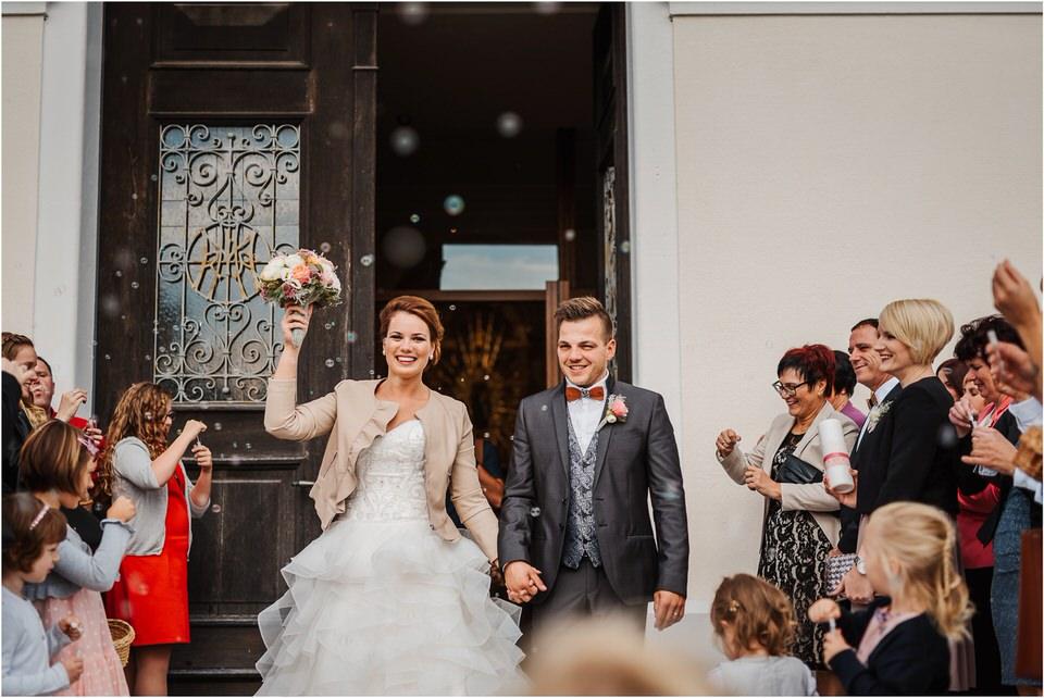 slovenia wedding photographer ljubljana trebnje lake bled bohinj kranjska gora rustic romantic wedding poroka porocni fotograf slovenija nika grega 0029.jpg