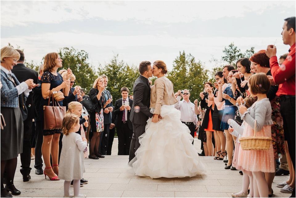 slovenia wedding photographer ljubljana trebnje lake bled bohinj kranjska gora rustic romantic wedding poroka porocni fotograf slovenija nika grega 0031.jpg