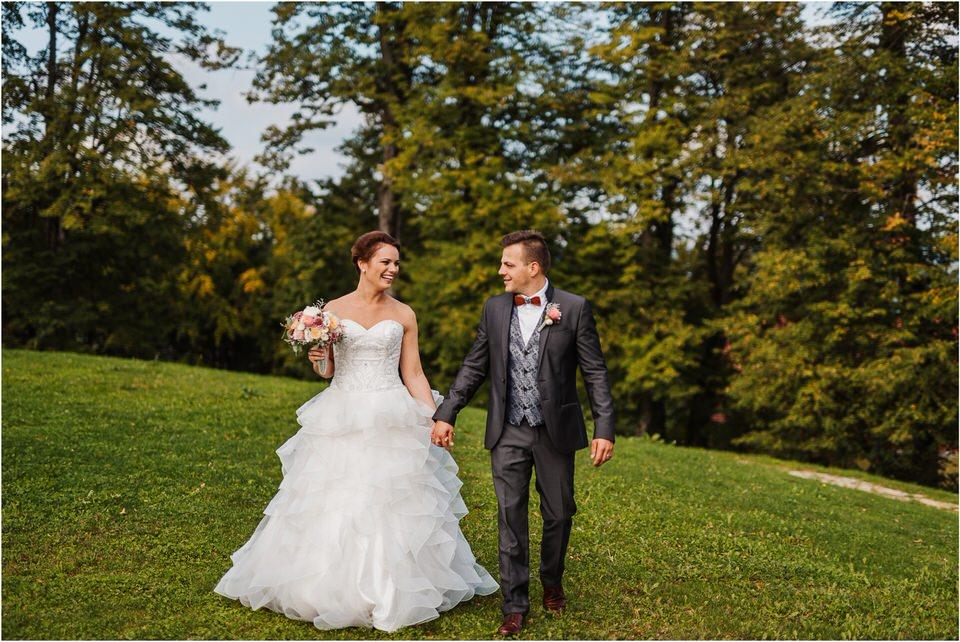 slovenia wedding photographer ljubljana trebnje lake bled bohinj kranjska gora rustic romantic wedding poroka porocni fotograf slovenija nika grega 0032.jpg