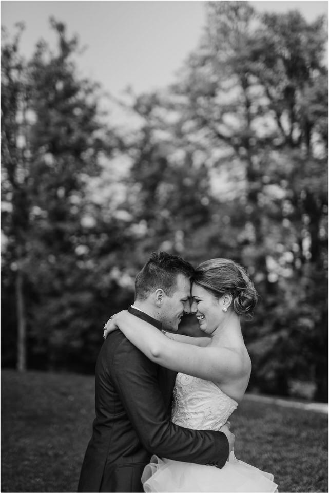 slovenia wedding photographer ljubljana trebnje lake bled bohinj kranjska gora rustic romantic wedding poroka porocni fotograf slovenija nika grega 0033.jpg