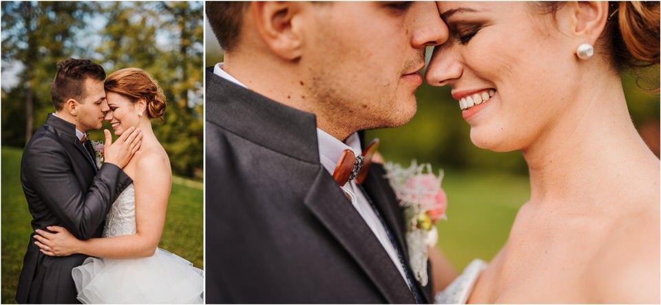 slovenia wedding photographer ljubljana trebnje lake bled bohinj kranjska gora rustic romantic wedding poroka porocni fotograf slovenija nika grega 0034.jpg