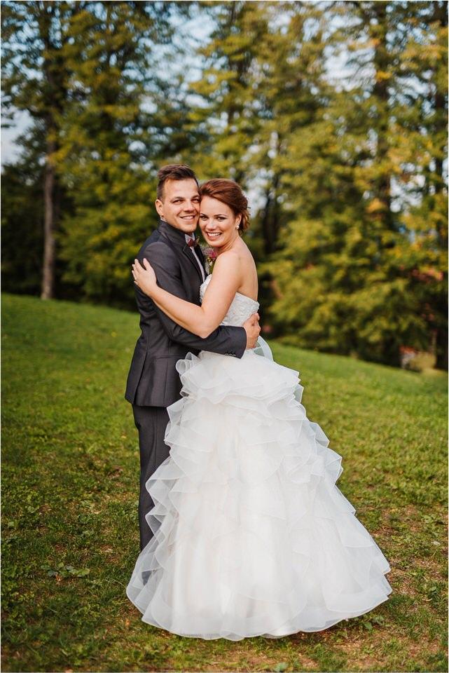 slovenia wedding photographer ljubljana trebnje lake bled bohinj kranjska gora rustic romantic wedding poroka porocni fotograf slovenija nika grega 0035.jpg