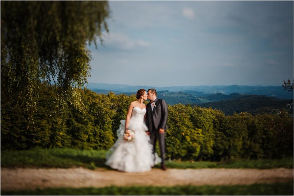 slovenia wedding photographer ljubljana trebnje lake bled bohinj kranjska gora rustic romantic wedding poroka porocni fotograf slovenija nika grega 0036.jpg