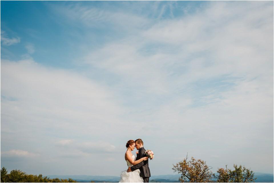 slovenia wedding photographer ljubljana trebnje lake bled bohinj kranjska gora rustic romantic wedding poroka porocni fotograf slovenija nika grega 0037.jpg