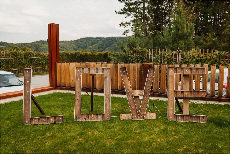 slovenia wedding photographer ljubljana trebnje lake bled bohinj kranjska gora rustic romantic wedding poroka porocni fotograf slovenija nika grega 0038.jpg