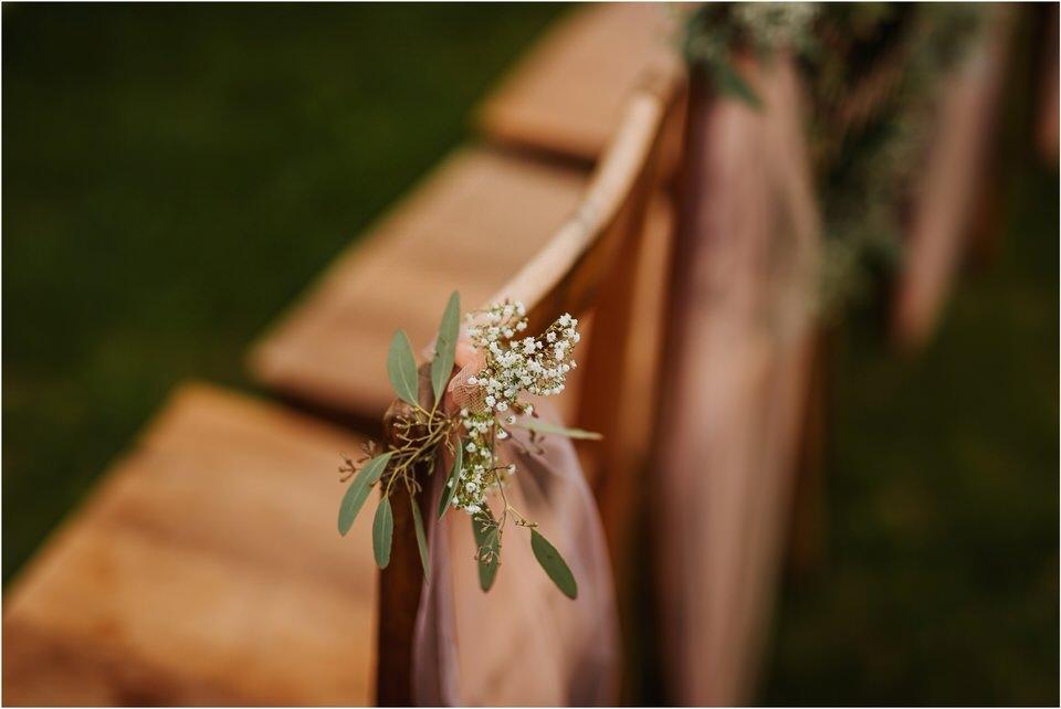 slovenia wedding photographer ljubljana trebnje lake bled bohinj kranjska gora rustic romantic wedding poroka porocni fotograf slovenija nika grega 0041.jpg