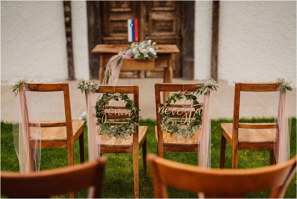 slovenia wedding photographer ljubljana trebnje lake bled bohinj kranjska gora rustic romantic wedding poroka porocni fotograf slovenija nika grega 0040.jpg