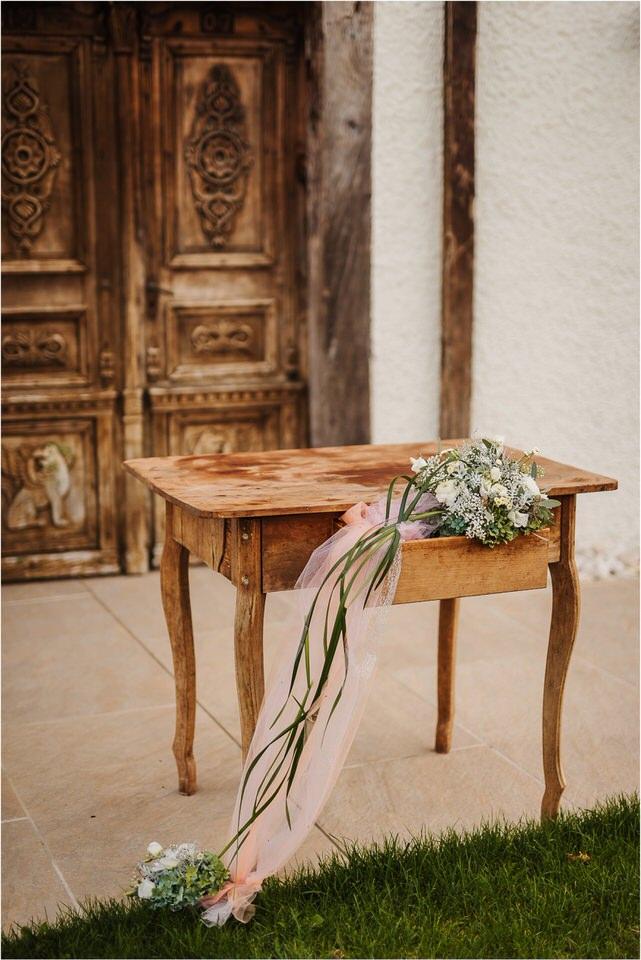 slovenia wedding photographer ljubljana trebnje lake bled bohinj kranjska gora rustic romantic wedding poroka porocni fotograf slovenija nika grega 0042.jpg