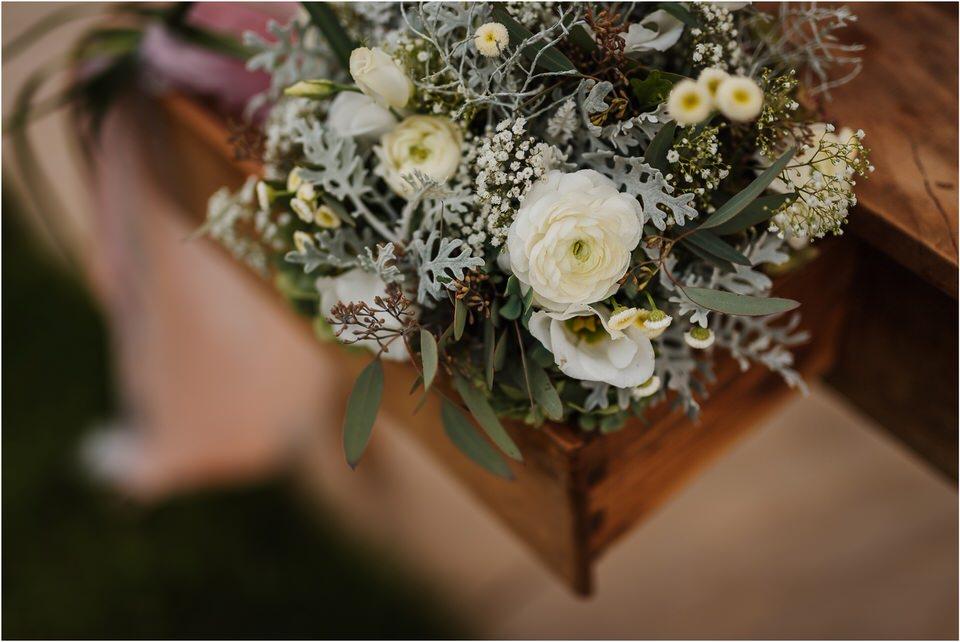 slovenia wedding photographer ljubljana trebnje lake bled bohinj kranjska gora rustic romantic wedding poroka porocni fotograf slovenija nika grega 0043.jpg