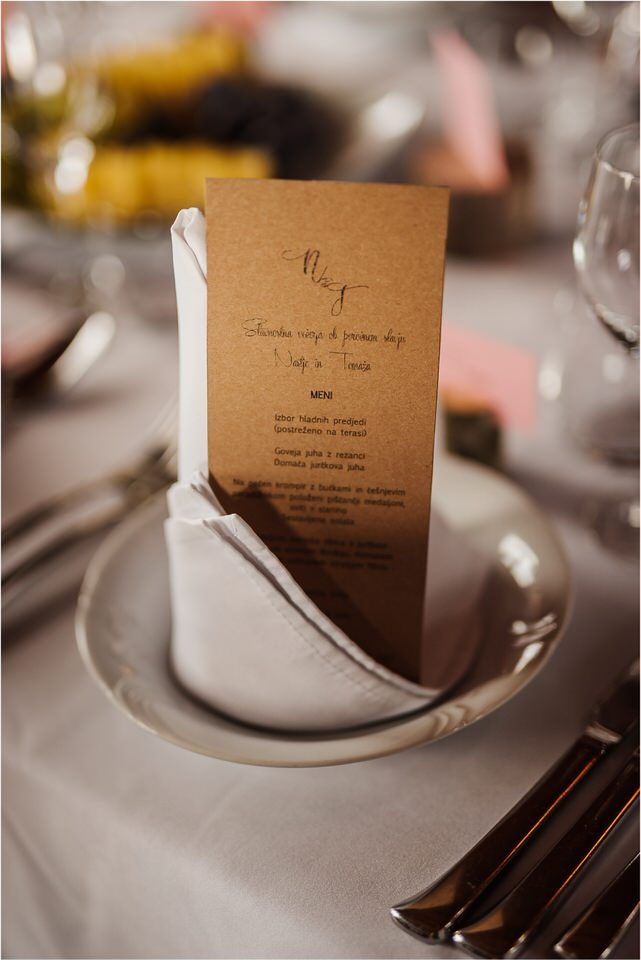 slovenia wedding photographer ljubljana trebnje lake bled bohinj kranjska gora rustic romantic wedding poroka porocni fotograf slovenija nika grega 0044.jpg