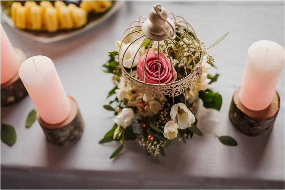 slovenia wedding photographer ljubljana trebnje lake bled bohinj kranjska gora rustic romantic wedding poroka porocni fotograf slovenija nika grega 0047.jpg
