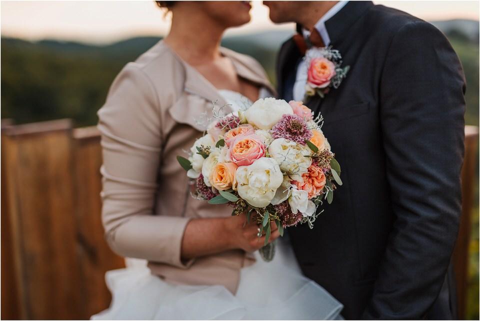 slovenia wedding photographer ljubljana trebnje lake bled bohinj kranjska gora rustic romantic wedding poroka porocni fotograf slovenija nika grega 0049.jpg