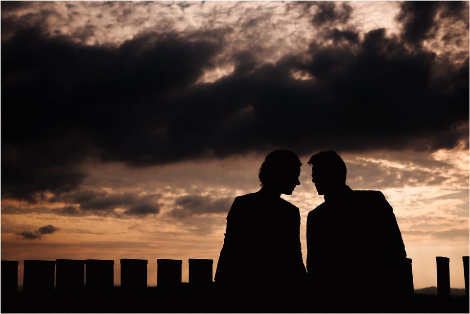 slovenia wedding photographer ljubljana trebnje lake bled bohinj kranjska gora rustic romantic wedding poroka porocni fotograf slovenija nika grega 0050.jpg