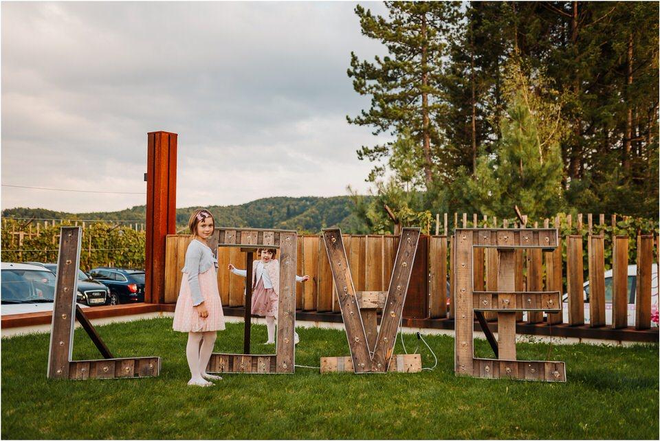 slovenia wedding photographer ljubljana trebnje lake bled bohinj kranjska gora rustic romantic wedding poroka porocni fotograf slovenija nika grega 0051.jpg