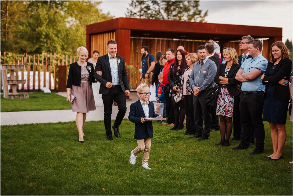 slovenia wedding photographer ljubljana trebnje lake bled bohinj kranjska gora rustic romantic wedding poroka porocni fotograf slovenija nika grega 0053.jpg