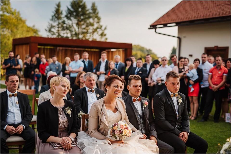 slovenia wedding photographer ljubljana trebnje lake bled bohinj kranjska gora rustic romantic wedding poroka porocni fotograf slovenija nika grega 0054.jpg