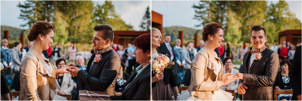 slovenia wedding photographer ljubljana trebnje lake bled bohinj kranjska gora rustic romantic wedding poroka porocni fotograf slovenija nika grega 0055.jpg