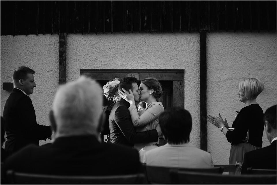 slovenia wedding photographer ljubljana trebnje lake bled bohinj kranjska gora rustic romantic wedding poroka porocni fotograf slovenija nika grega 0056.jpg