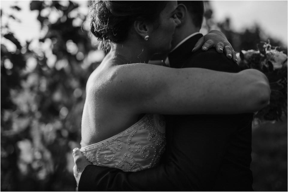slovenia wedding photographer ljubljana trebnje lake bled bohinj kranjska gora rustic romantic wedding poroka porocni fotograf slovenija nika grega 0057.jpg