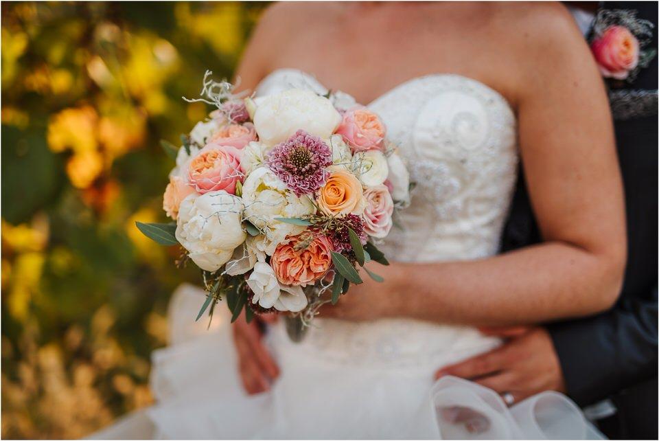 slovenia wedding photographer ljubljana trebnje lake bled bohinj kranjska gora rustic romantic wedding poroka porocni fotograf slovenija nika grega 0059.jpg