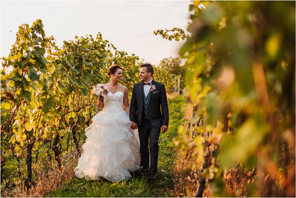 slovenia wedding photographer ljubljana trebnje lake bled bohinj kranjska gora rustic romantic wedding poroka porocni fotograf slovenija nika grega 0058.jpg