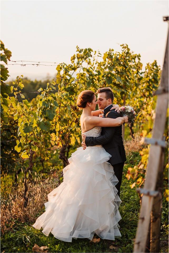 slovenia wedding photographer ljubljana trebnje lake bled bohinj kranjska gora rustic romantic wedding poroka porocni fotograf slovenija nika grega 0060.jpg