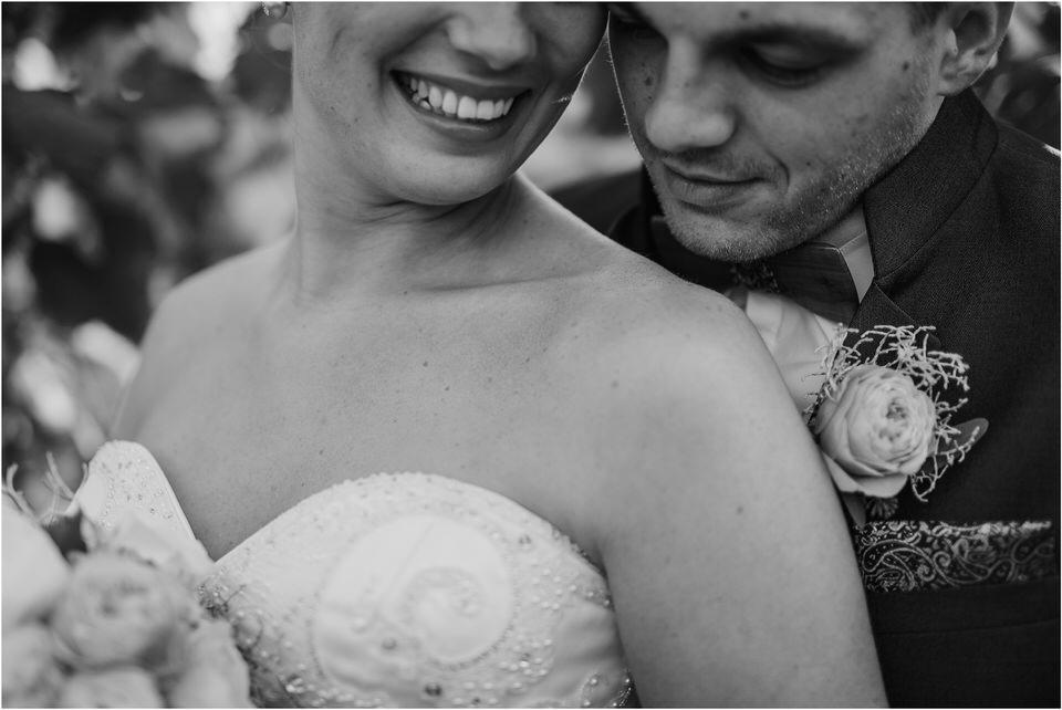 slovenia wedding photographer ljubljana trebnje lake bled bohinj kranjska gora rustic romantic wedding poroka porocni fotograf slovenija nika grega 0062.jpg