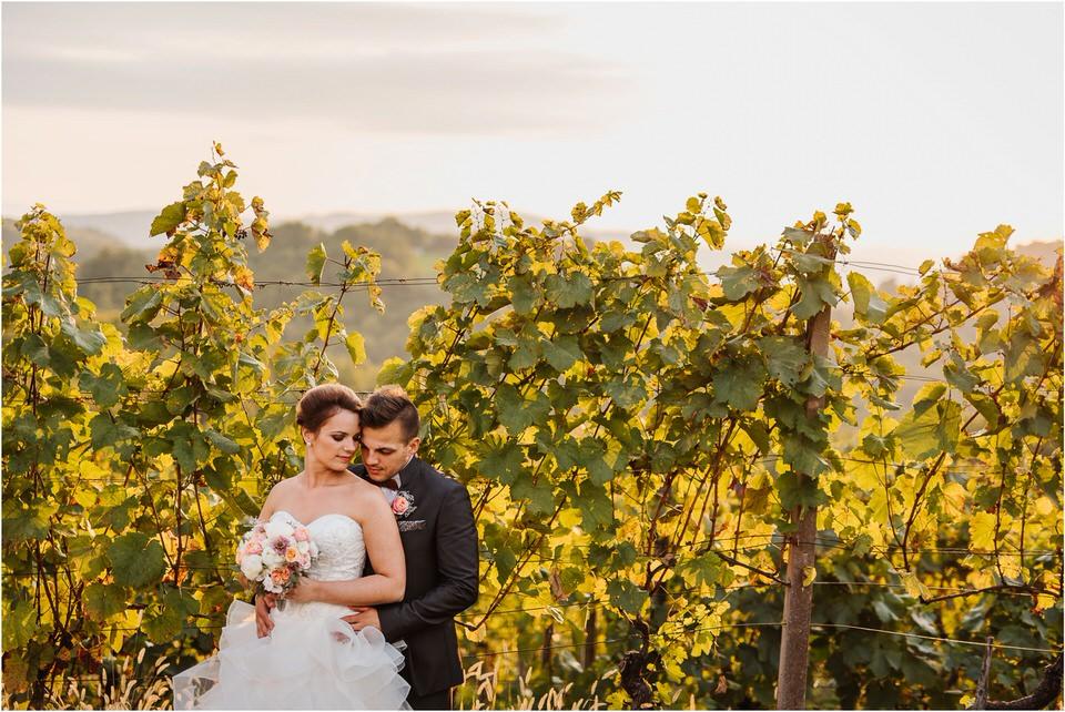 slovenia wedding photographer ljubljana trebnje lake bled bohinj kranjska gora rustic romantic wedding poroka porocni fotograf slovenija nika grega 0061.jpg