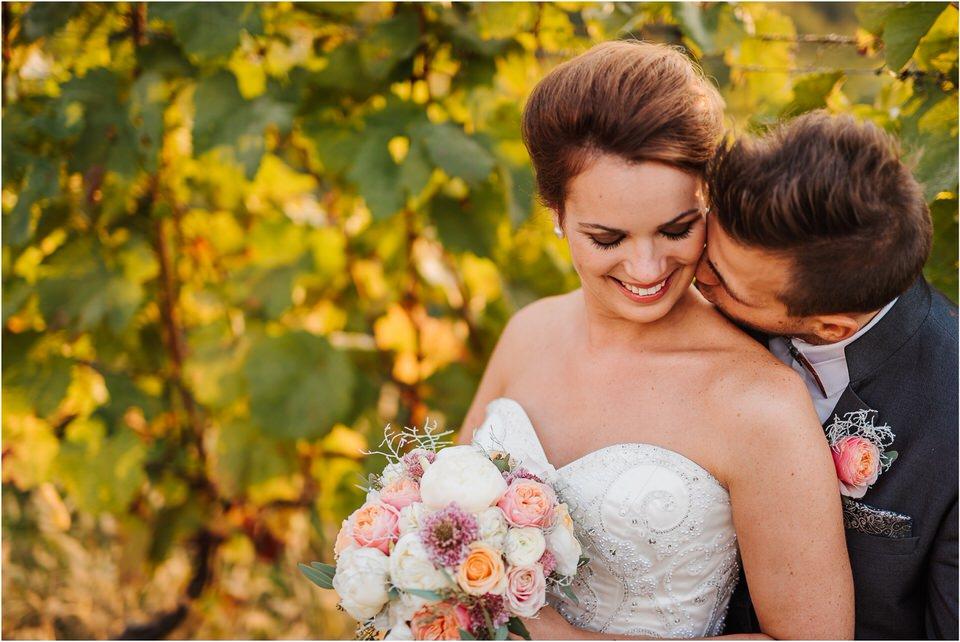 slovenia wedding photographer ljubljana trebnje lake bled bohinj kranjska gora rustic romantic wedding poroka porocni fotograf slovenija nika grega 0063.jpg