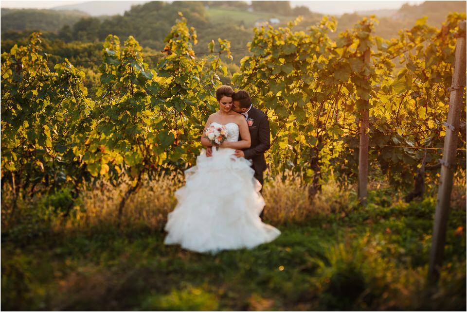 slovenia wedding photographer ljubljana trebnje lake bled bohinj kranjska gora rustic romantic wedding poroka porocni fotograf slovenija nika grega 0064.jpg