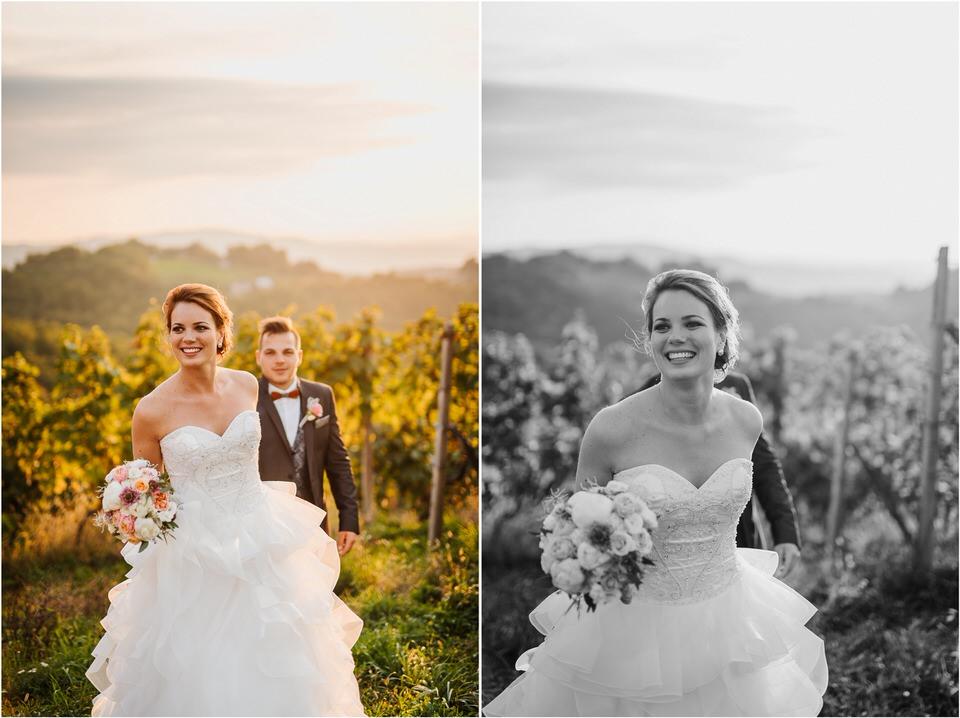 slovenia wedding photographer ljubljana trebnje lake bled bohinj kranjska gora rustic romantic wedding poroka porocni fotograf slovenija nika grega 0065.jpg