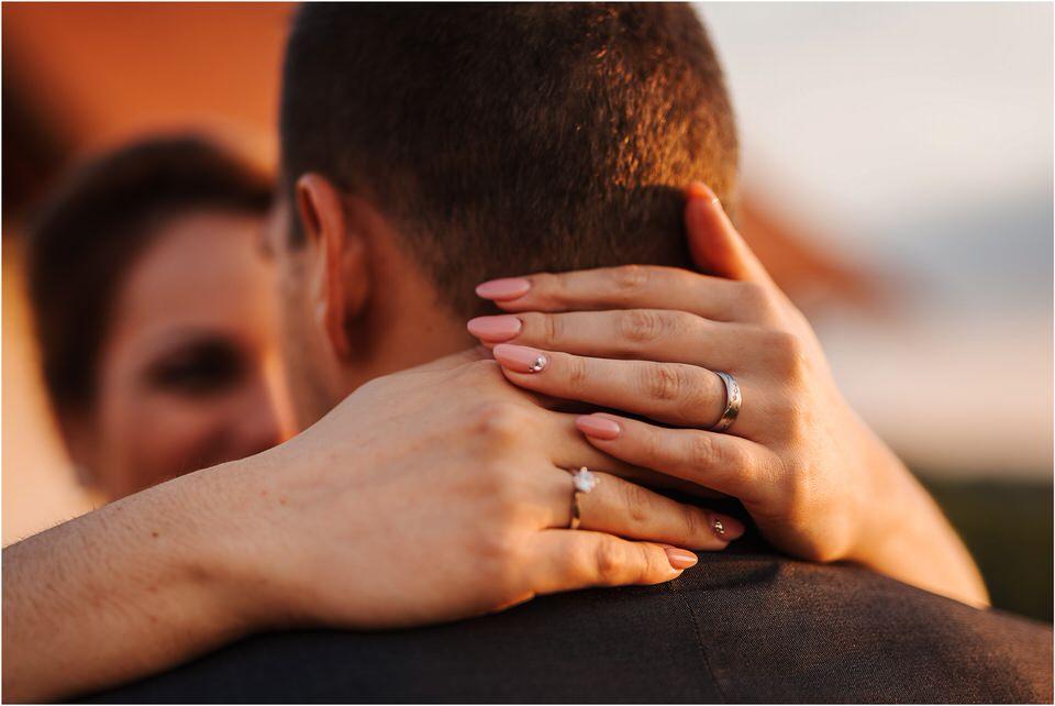 slovenia wedding photographer ljubljana trebnje lake bled bohinj kranjska gora rustic romantic wedding poroka porocni fotograf slovenija nika grega 0066.jpg