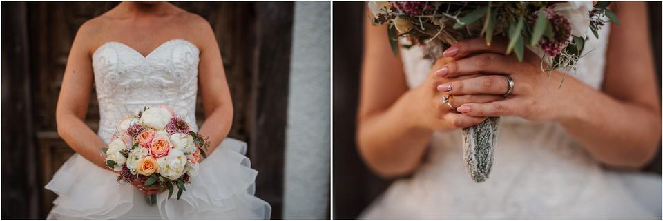 slovenia wedding photographer ljubljana trebnje lake bled bohinj kranjska gora rustic romantic wedding poroka porocni fotograf slovenija nika grega 0067.jpg