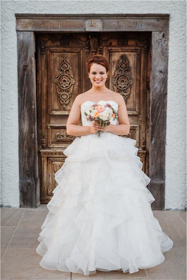slovenia wedding photographer ljubljana trebnje lake bled bohinj kranjska gora rustic romantic wedding poroka porocni fotograf slovenija nika grega 0068.jpg