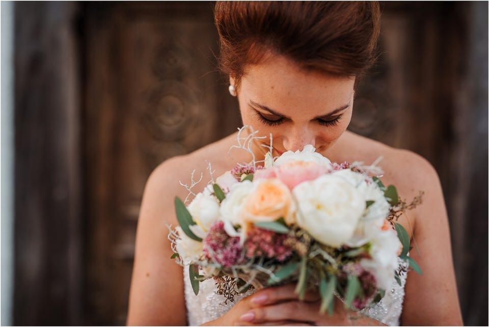 slovenia wedding photographer ljubljana trebnje lake bled bohinj kranjska gora rustic romantic wedding poroka porocni fotograf slovenija nika grega 0069.jpg