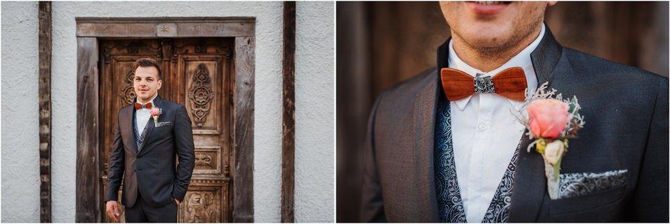 slovenia wedding photographer ljubljana trebnje lake bled bohinj kranjska gora rustic romantic wedding poroka porocni fotograf slovenija nika grega 0070.jpg