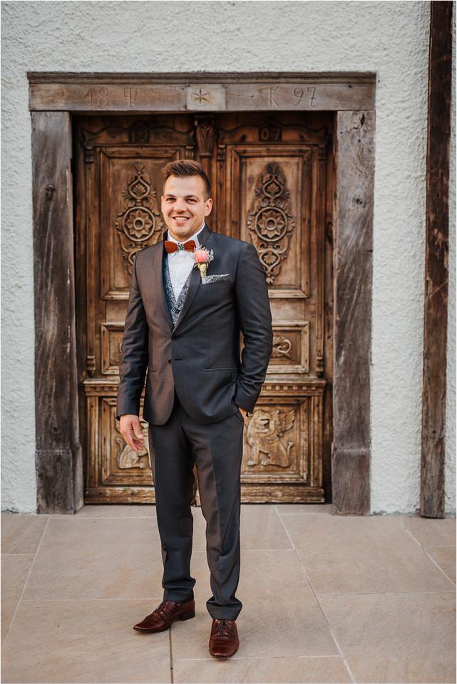 slovenia wedding photographer ljubljana trebnje lake bled bohinj kranjska gora rustic romantic wedding poroka porocni fotograf slovenija nika grega 0071.jpg