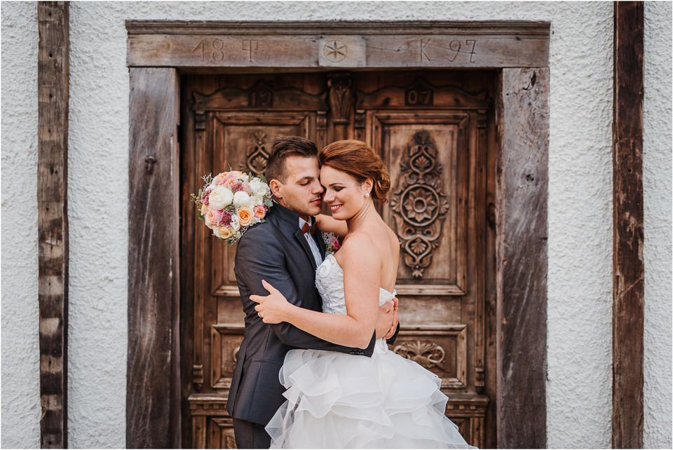 slovenia wedding photographer ljubljana trebnje lake bled bohinj kranjska gora rustic romantic wedding poroka porocni fotograf slovenija nika grega 0073.jpg