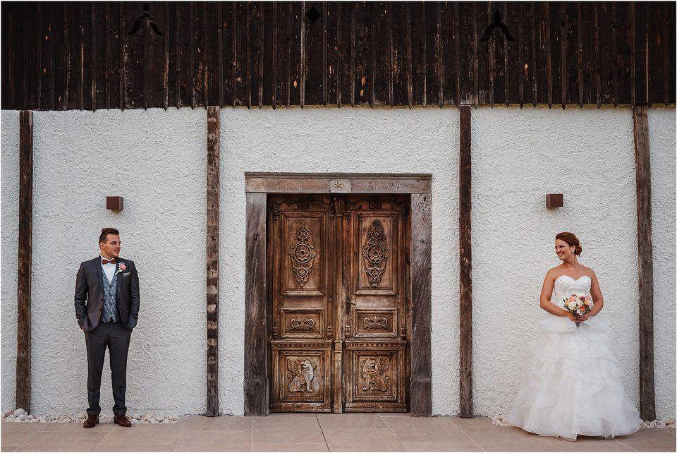 slovenia wedding photographer ljubljana trebnje lake bled bohinj kranjska gora rustic romantic wedding poroka porocni fotograf slovenija nika grega 0074.jpg
