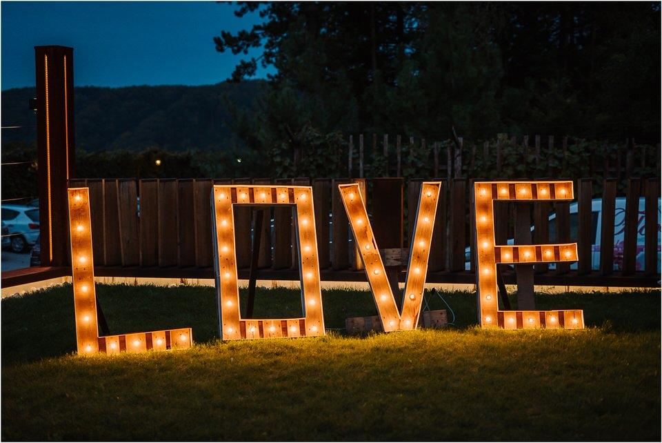 slovenia wedding photographer ljubljana trebnje lake bled bohinj kranjska gora rustic romantic wedding poroka porocni fotograf slovenija nika grega 0076.jpg