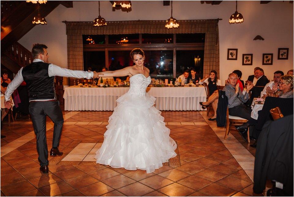 slovenia wedding photographer ljubljana trebnje lake bled bohinj kranjska gora rustic romantic wedding poroka porocni fotograf slovenija nika grega 0077.jpg