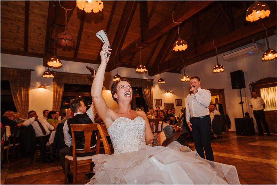 slovenia wedding photographer ljubljana trebnje lake bled bohinj kranjska gora rustic romantic wedding poroka porocni fotograf slovenija nika grega 0078.jpg